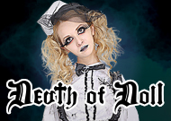 DEath of Doll