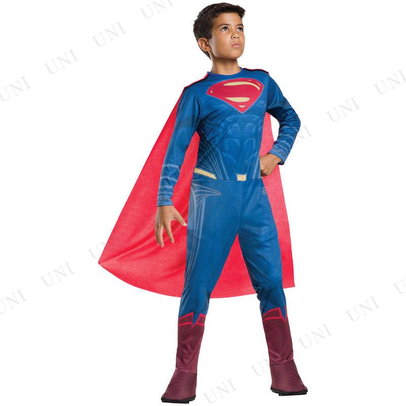 スーパーマン (架空の人物)の画像 p1_28