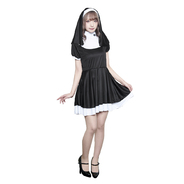 【SALE!】CLUB QUEEN Holy Sister(ホーリーシスター)