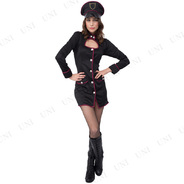 【SALE】CLUB QUEEN Commander Lady(コマンダーレディ)