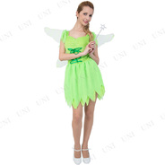 【SALE】CLUB QUEEN Lime Fairy(ライムフェアリー)