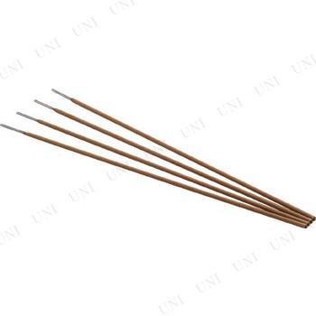 【取寄品】 TRUSCO 軟鋼低電圧用溶接棒 心線径2.0mm 棒長250mm 108本