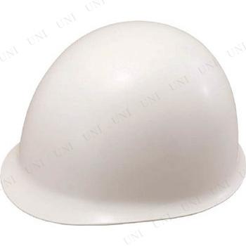 【取寄品】 ヘルメット MP型 白