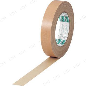 【取寄品】 TRUSCO α布粘着テープ 幅25mmX長さ25m