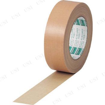 【取寄品】 TRUSCO α布粘着テープ 幅38mmX長さ25m