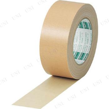 【取寄品】 TRUSCO α布粘着テープ 幅50mmX長さ25m