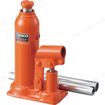 【取寄品】 TRUSCO 油圧ジャッキ 2トン