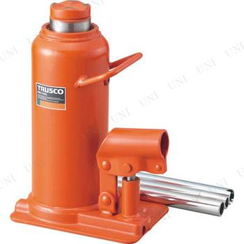 【取寄品】 TRUSCO 油圧ジャッキ 20トン