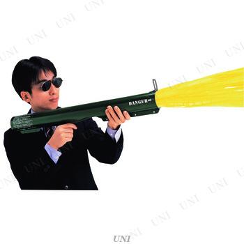 M-72砲 (弾2ケ付)