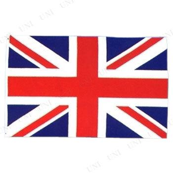 国旗B.英国