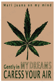 【取寄品】 MY DREAMS ポスター
