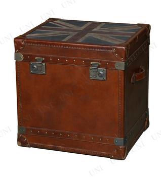 【取寄品】 Trunk table(トランクテーブル)40211