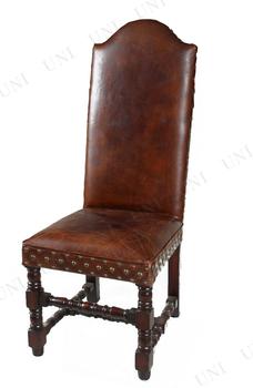 【取寄品】 ダイニングチェア Dining Chair
