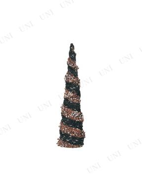 【取寄品】 クリスマスツリー 50cmコーンツリー(S)