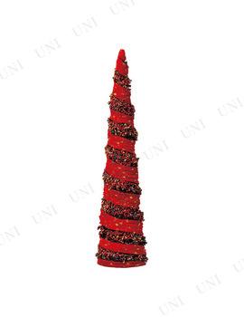 【取寄品】 クリスマスツリー 70cmコーンツリー(M)