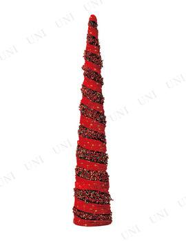 【取寄品】 クリスマスツリー 90cmコーンツリー(L)