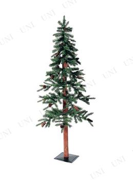 【取寄品】 クリスマスツリー 190cmナチュラルトランクツリー(S)