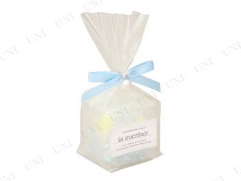 アロマキューブ ラベンダー LA-02LA 芳香剤 部屋 服 収納 クローゼット フレグランス おしゃれ 置き型 お部屋 エアーフレッシュナー 消臭