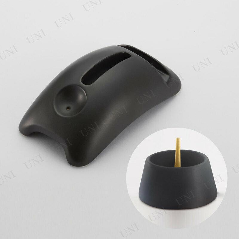 【取寄品】 ペットト 陶製タイプ 黒セット