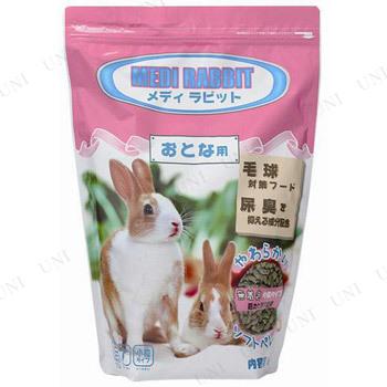 【取寄品】 ニチドウ メディラビット おとな用 ソフト 1kg