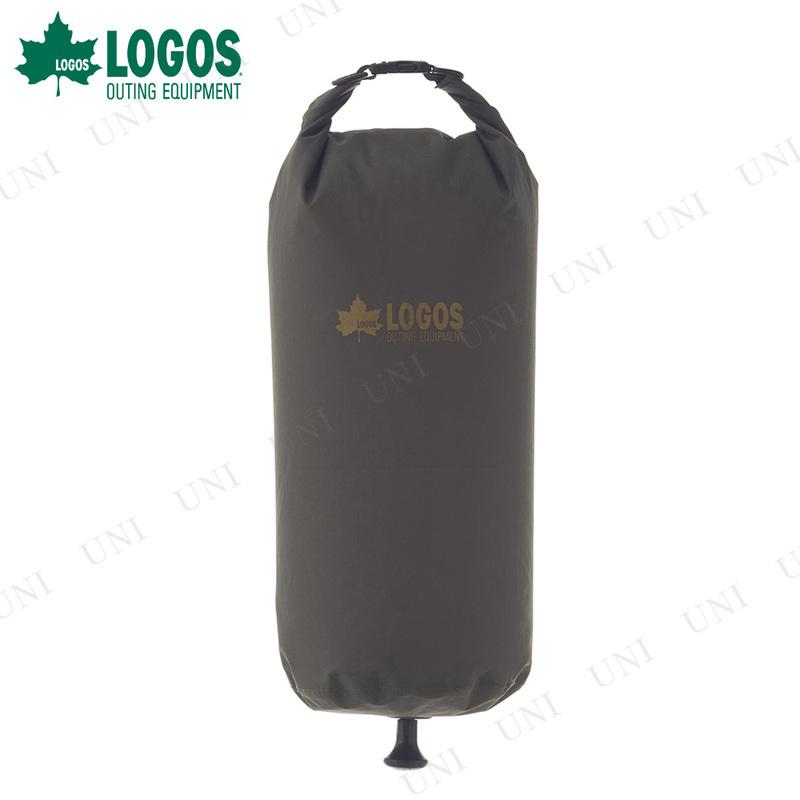 【取寄品】 LOGOS (ロゴス) エアライトシャワー