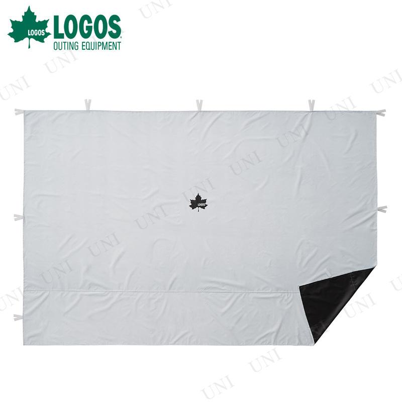 LOGOS (ロゴス) ソーラーブロック サイドウォール 270
