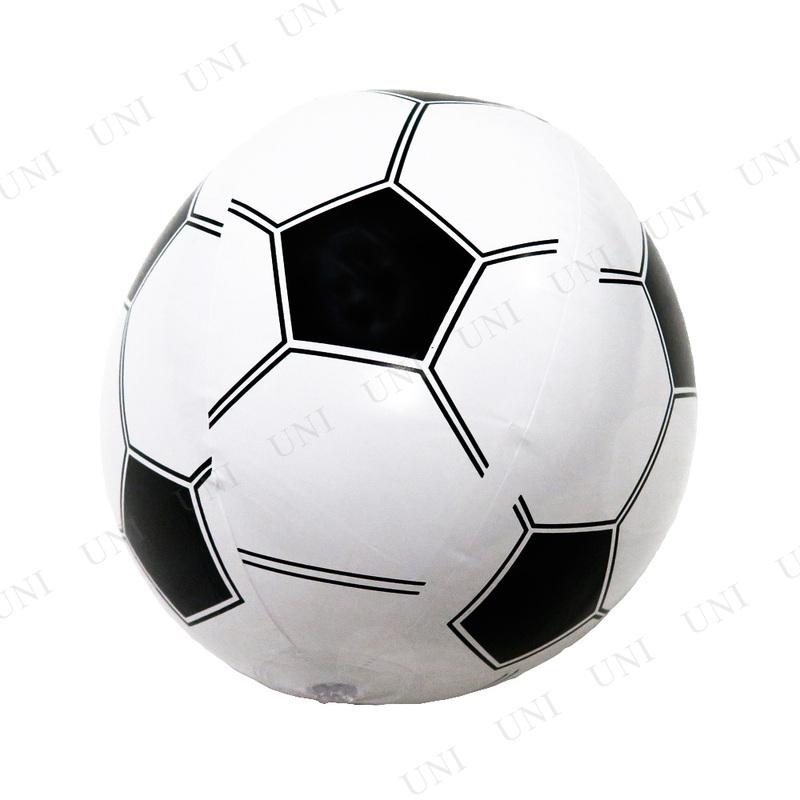 Uniton ビーチボール 40cm サッカーボール