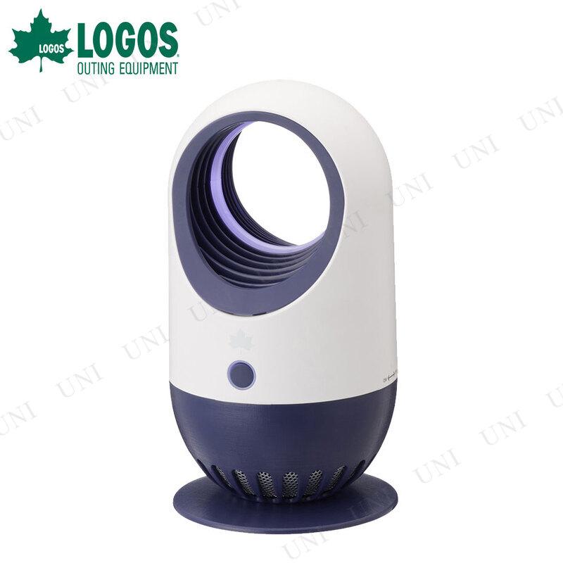 【取寄品】 LOGOS(ロゴス) 野電 モスキートキラー(USB蓄電)