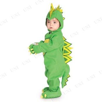 0bae21d97e473e 本店】【パーティワールド】ドラゴン・ダイナソー(恐竜・怪獣) ベビー用 ...
