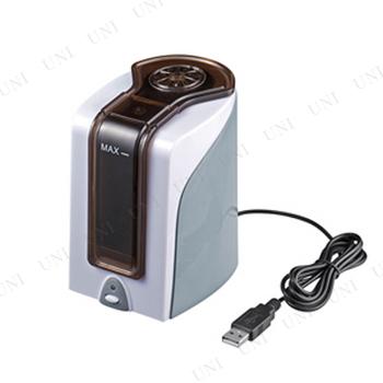 【取寄品】 コンパクトUSB加湿器 USB-TOY68