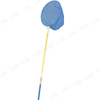 魚網のびっこ2(ブルー) Dタイプ