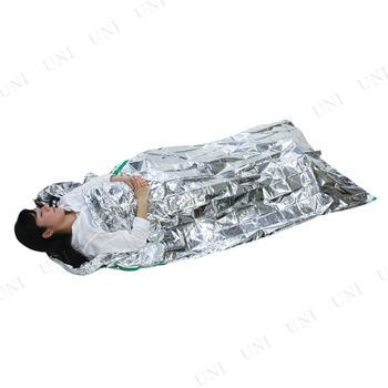 【取寄品】 防寒寝袋