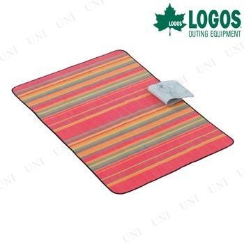 LOGOS(ロゴス) ピクニックサーモマット(100×155cm)