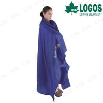 【取寄品】 LOGOS(ロゴス) 防水マルチシート 200×145