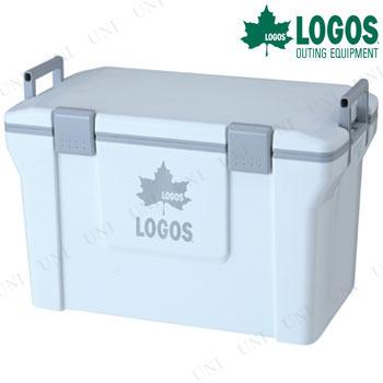 LOGOS(ロゴス) アクションクーラー35 ホワイト