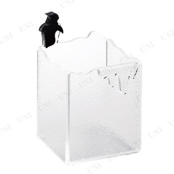 【取寄品】 ワービット ペンシルボックス ペンギン