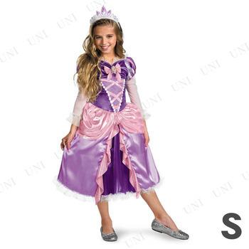 ea1b816dcf2e0 ... ハロウィン 仮装 衣装 コスプレ コスチューム 子ども用 キッズ こども パーティーグッズ 公式 正規ライセンス品 塔の上のラプンツェル 童話  おとぎ話 ラプンツェル ...