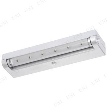 【取寄品】 スイッチ式LED手元灯 LM-120