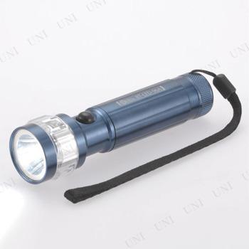 【取寄品】 フラッシュ付き LEDライト BT-LED-96A