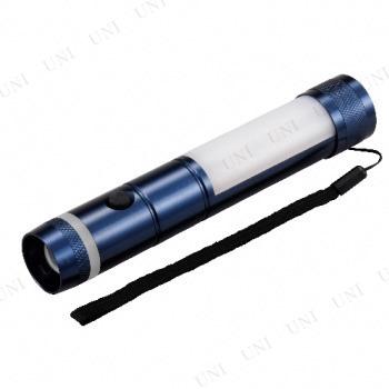 【取寄品】 LEDライト フラッシュ付0.5W BT-L7677G-A