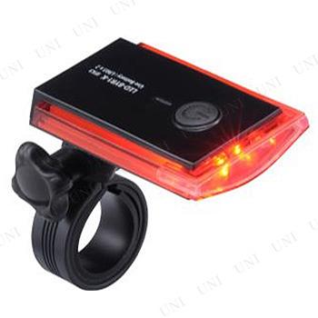 【取寄品】 LEDテールライト LED-BYR1-K