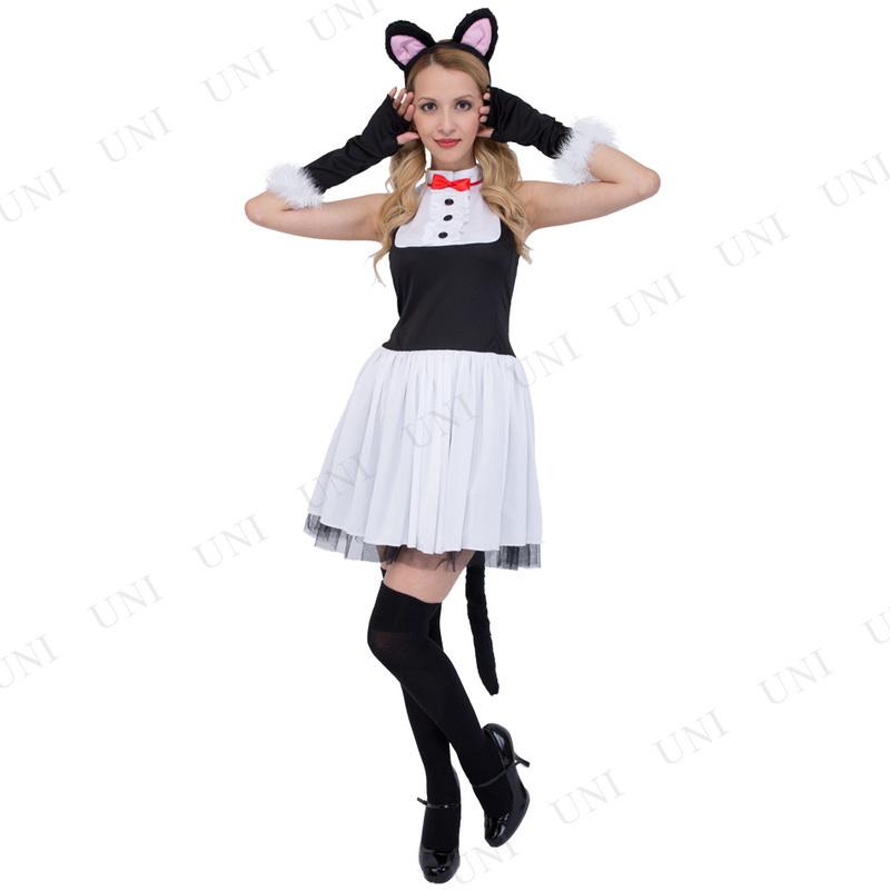 コスプレ 仮装 CLUB QUEEN Lady Cat(レディキャット)