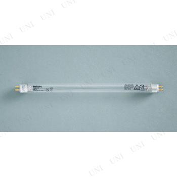 【取寄品】 アイリスオーヤマ 充電式ふとんクリーナー 別売UV殺菌灯 CL-UV6