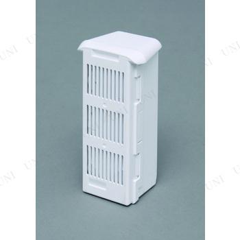 【取寄品】 アイリスオーヤマ 充電式ふとんクリーナー 別売バッテリー CBN1420-WP