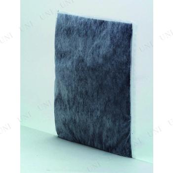 【取寄品】 アイリスオーヤマ 空気清浄機活性炭フィルターたばこ臭用 IA-300TF
