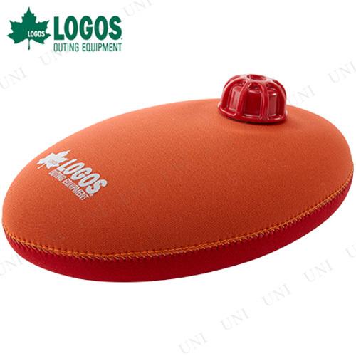 LOGOS(ロゴス) LOGOS どこでもソフト湯たんぽ(収納袋付き)