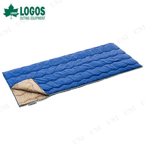 LOGOS(ロゴス) ROSY 丸洗い寝袋・15