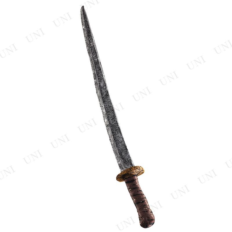 コスプレ 仮装 サムライソード(フォーム素材) 日本刀