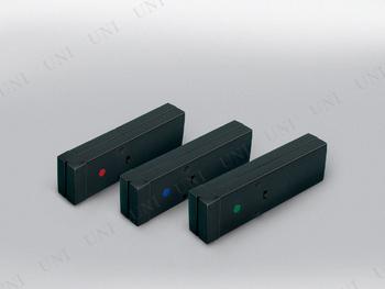 LED光源装置(3色セット)