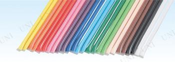 カラー砂13色セット